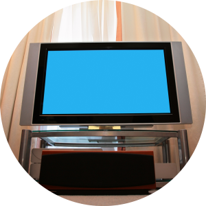 Home Theater Systems Install Los Angeles