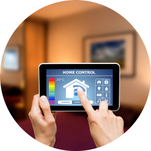 Smart Home Automation Systems Installation